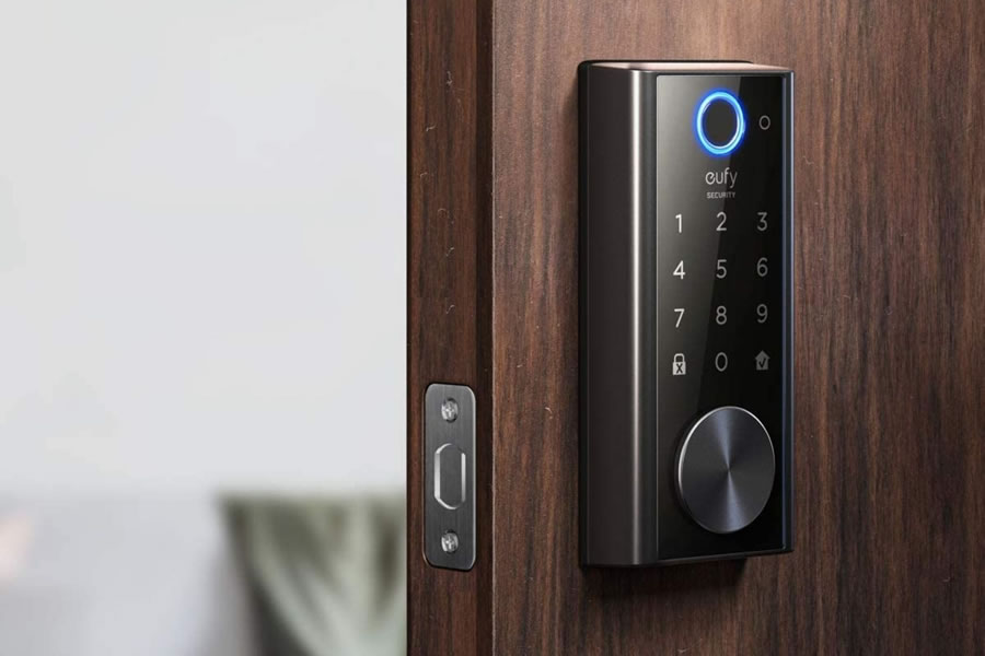 Things to Know Before You Install a Keypad Door Lock