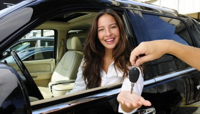 How to Get a New Car Key?